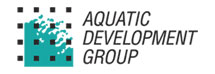 Aquatic Development Group